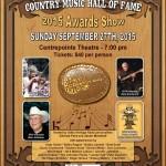 Ottawa Valley Music Hall of Fame