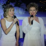 Starbright with Susan Gilmour